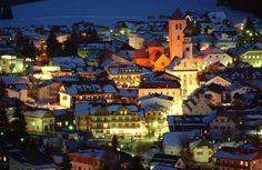 San Candido - Dolomiti