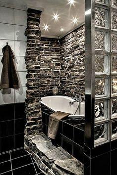 Ideas para iluminar tu cuarto de baño · Some ideas to illuminate your bathroom - Vintage & Chic. Pequeñas historias de decoración · Vintage & Chic. Pequeñas historias de decoración · Blog decoración. Vintage. DIY. Ideas para decorar tu casa