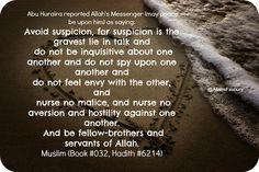 Muslim/book#032/hadith:6214