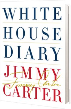 Jimmy Carter was most interesting to read about. Man of true character.