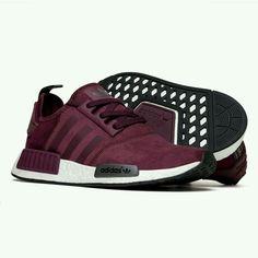 3d678cd222 Adidas Nmd Runner Primeknit Lindo D Compre Aki Em