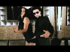 Mala Fe - Velocidad 6 ((Official HD Music Video)) - YouTube