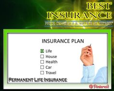 #CarInsuranceFt.Lauderdale Permanent Life Insurance Permanent Life Insurance, Best Insurance, Affordable Life Insurance, Employee Benefit, Life Plan, First Love, How To Plan, Heart, First Crush