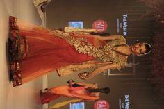 http://articles.timesofindia.indiatimes.com/2012-11-21/designers/34321544_1_jaya-misra-collection-designs