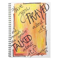 Devotional Journal, Bible Study Journal, Bullet Journal Writing, Journal Quotes, Bullet Journal Ideas Pages, Bullet Journal Inspiration, Scripture Journal, Prayer Journals, Journal Prompts