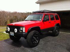 jeep-cherokee-328