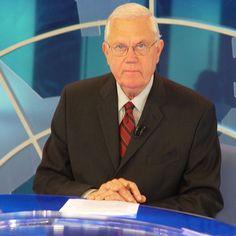 Você soube? Morreu, aos 75 anos, o jornalista Joelmir Beting:  http://rollingstone.com.br/noticia/morre-o-jornalista-joelmir-beting-aos-75-anos/