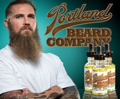 Learn how to make your own beard oil using my homemade beard oil recipe. Homemade Beard Oil, Diy Beard Oil, Beard Oil And Balm, Beard Balm, Beard Tips, Epic Beard, Men Beard, Beard Grooming, Awesome Beards