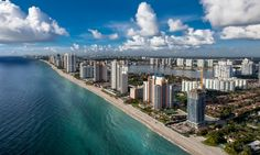 Miami offers affordable real estate. The local market has record affordability, amenities and seller incentives. 50% more affordable in the last five years; weak U.S. dollar gives greater discounts for foreign buyers.  If you are looking for an opportunity to invest, One Brickell is a great option with is luxurious residences at excellent prices in the most solicited location.