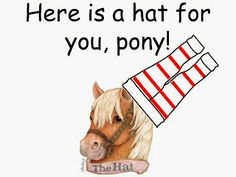 FREE:  The Hat... easy reader Power Point based off of the story by Jan Brett. Freebie For A Teacher From A Teacher :) fairytalesandfictionby2.blogspot.com
