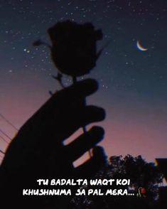 Sad Song Lyrics, Best Friend Song Lyrics, Best Lyrics Quotes, Romantic Song Lyrics, Song Lyrics Wallpaper, Love Song Quotes, Love Smile Quotes, Romantic Songs Video, Love Songs Hindi