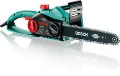 Bosch DIY Kettensäge AKE 35 S, Karton (1800 W, 35 cm Schw... https://www.amazon.de/dp/B0013JEXZU/ref=cm_sw_r_pi_dp_U_x_kpqlAbHFE0MM8