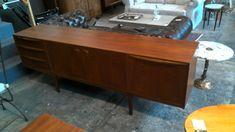 les 25 meilleures id es de la cat gorie tiroirs vintage sur pinterest bureau reconverti. Black Bedroom Furniture Sets. Home Design Ideas