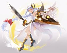 Puzzle & Dragons is making $3.75M a day | GamesBeat | Games | by ...