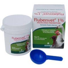 Pet Health Products, Pet Medicines and Online Pet Supplies UK Chicken Illness, Pet Health, Health Care, Pet Meds, Animal Medicine, Online Pet Supplies, Pharmacy, Medical, Pets