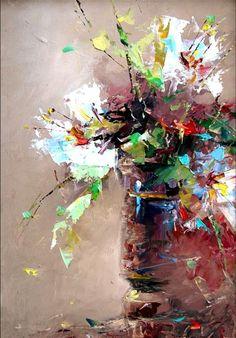 Евгений Лоскутов (Evgeny Loskutov)   Art&Tatucya