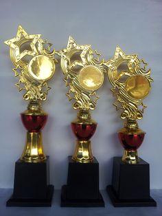 ASAKA TROPHY : Jual Piala Murah~Toko Piala Murah ~ Grosir Piala Jual Piala Murah~Toko Piala Murah : Jual Piala Murah Harga Murah Tangerang oleh Toko P...