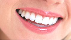 Reverse Tooth Decay & Avoid Braces - I'm not sure I believe it can be done, but the article is interesting regardless.
