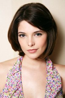 Ashley Greene short hair - Buscar con Google