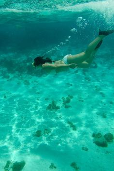 Grand Cayman – shot with #lifeproof / blog.jchongstudio.com