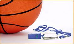 7 tips for running a great Basketball Practice