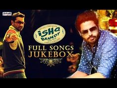 Ishq Brandy is a new Punjabi film starring Roshan Prince and Alfaaz out 21ST February 2014 - Listen All Songs on Juke Box Here! For More Information Visit : http://ishqbrandy.com