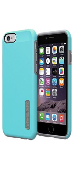 Incipio Dualpro For Iphone 6 Plus Case Cases
