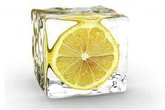 Frozen-Lemon
