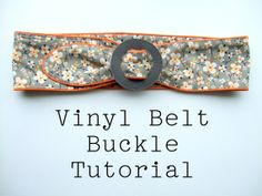 Belt    Belt tip cutting template  http://sew4home.com/images/articles/patterns/0708-pattern-belt_tip_cutting_Template.pdf