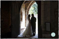 #ido #wedding #love