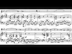 Rachmaninov Plays His Concerto No 2 Fully Restored Sound - YouTube