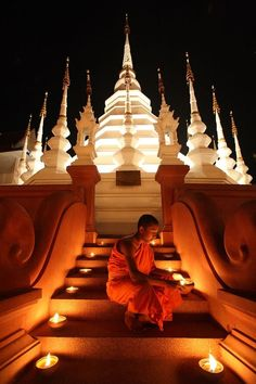 58 Best Ideas For Travel Photography Thailand Buddhist Temple Buddhist Monk, Buddhist Temple, Buddhist Art, Phuket, Temples, Nepal, The Places Youll Go, Places To Go, Beautiful World