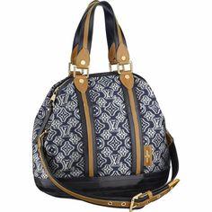 Aviator Bordeoux [M40383] - $282.99 : Louis Vuitton Handbags On Sale | See more about louis vuitton handbags, aviators and louis vuitton.