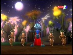 ▶ krummel en het geheim van.. - nederlands - max lucado - YouTube Max Lucado, Bible, Education, Christmas Ornaments, Holiday Decor, School, Kids, Painting, Hush Hush