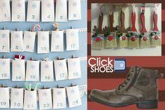 modelo calzado para caballero w32274 en clickshoes.com.mx, en la ferreteria tambien encuentras articulos para hacer decoracion navideña!!!