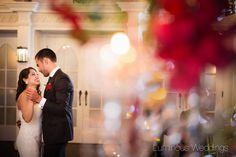 The Doctors House Klienburg Doctors, Romantic, Dance, Couple Photos, Garden, Room, House, Dancing, Couple Shots