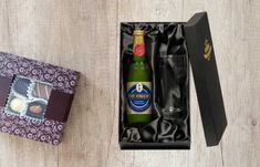 Personalised Lager Gift Sets Category Image Gift Sets, Gifts, Presents, Favors, Gift