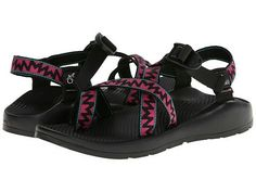 I need these chacos right now! from the vault: colorado