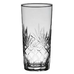 Hadeland Glassverk, Marie