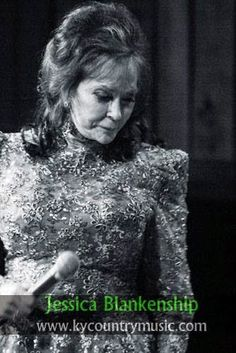 Kentucky Country Music: Catching up with Loretta Lynn