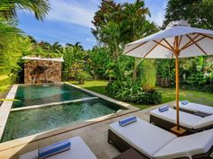 20 Best Bali Hotels to Consider