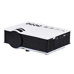 78.27$  Buy now - http://alist7.worldwells.pw/go.php?t=32657143511 - HL New G40+ Pro LED Home Theater Cinema Game Projector HD 1080P HDMI VGA USB Play Apr22 78.27$