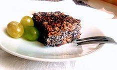 Desať skvelých dezertov, ktoré kombinujú jablká a mak Tiramisu, Ethnic Recipes, Food, Essen, Meals, Tiramisu Cake, Yemek, Eten