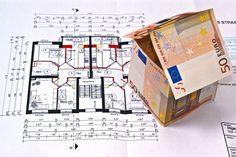 Im Netz gibt es zahlreiche Checklisten zu einzelnen Aspekten des Hausbaus.