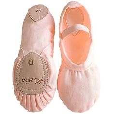 169014a314565 32 Best Children's Ballet Shoes for Dance and Play images in 2014 ...