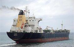 helder line shell tanker ficus