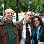 5 Tips for Moving Back In With Your Parents
