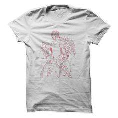 Shotgun girl T Shirt, Hoodie, Sweatshirts - customized shirts #tee #Tshirt