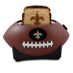 Oakland Raiders Toaster