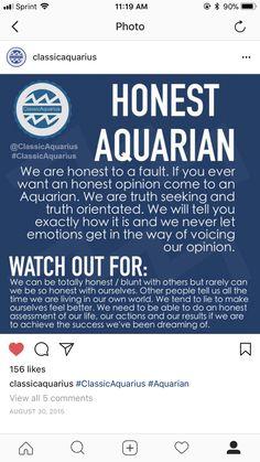 Aquarius Art, Taurus And Aquarius, Aquarius Rising, Aquarius Traits, Libra Sign, Aquarius Quotes, Aquarius Horoscope, Aquarius Woman, Zodiac Signs Astrology